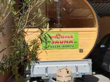 www.mobilefassSauna.de